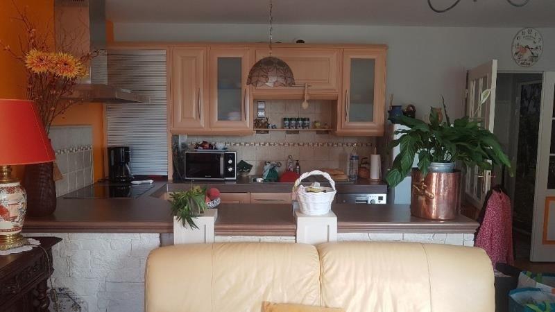 Revenda apartamento St arnoult en yvelines 150000€ - Fotografia 2