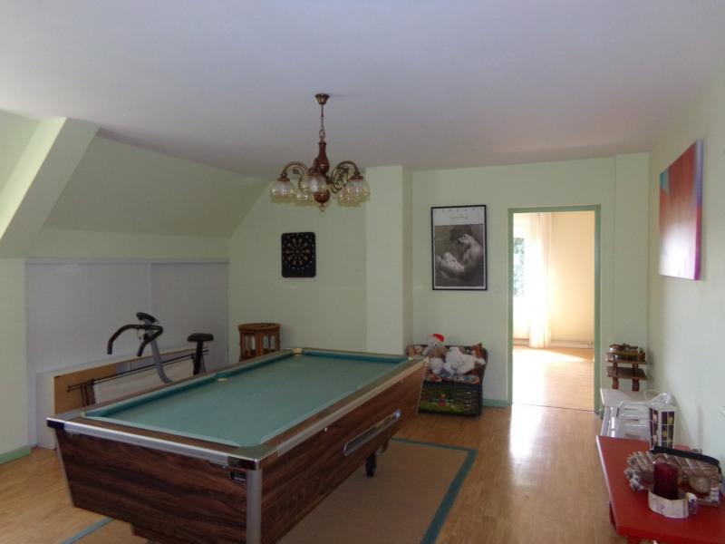 Vente de prestige maison / villa Zudausques 488800€ - Photo 6