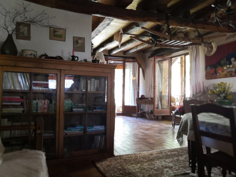 Deluxe sale house / villa Valloire 685 000€ - Picture 7