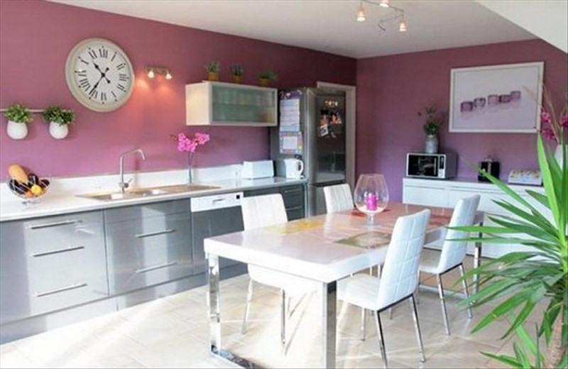 Deluxe sale house / villa Montelimar 598000€ - Picture 3