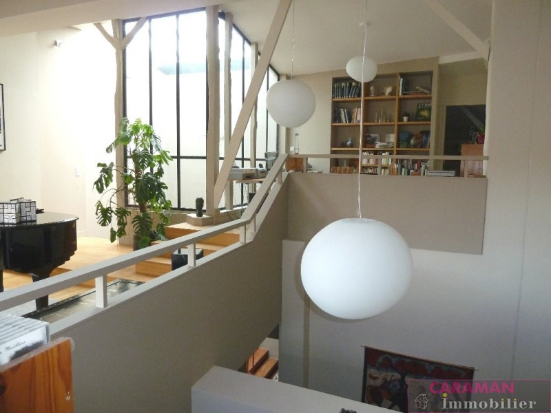 Sale house / villa Caraman  centre 350 000€ - Picture 15