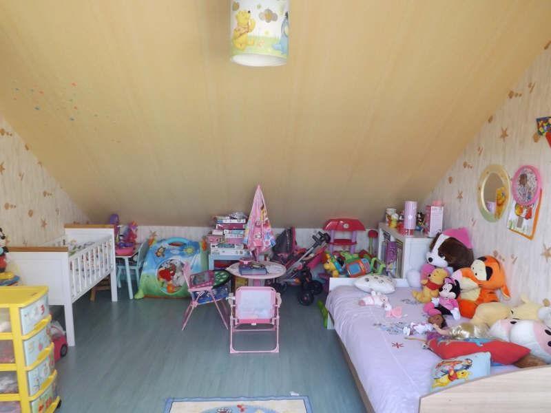Vente maison / villa Val de reuil 139900€ - Photo 16