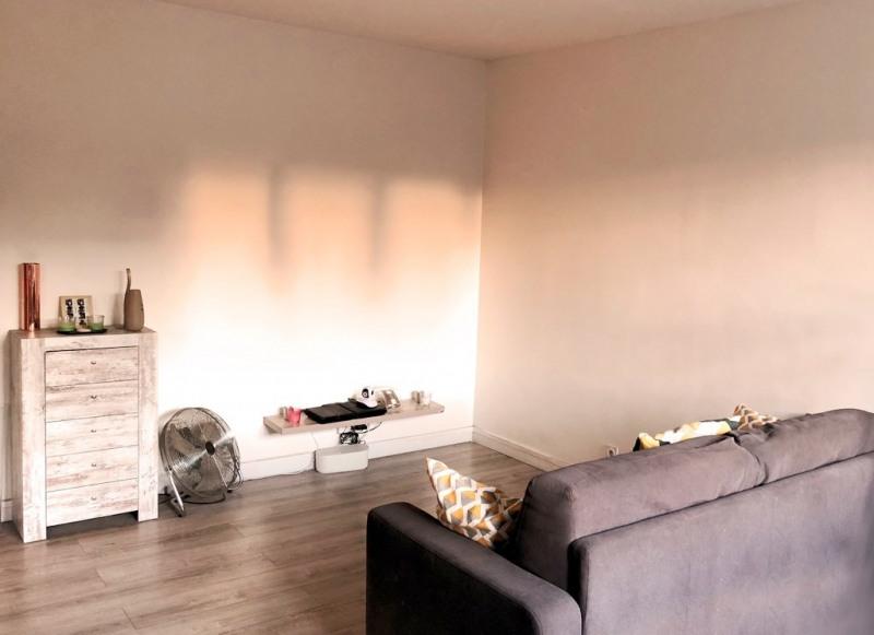 Alquiler  apartamento Colombes 850€ CC - Fotografía 2