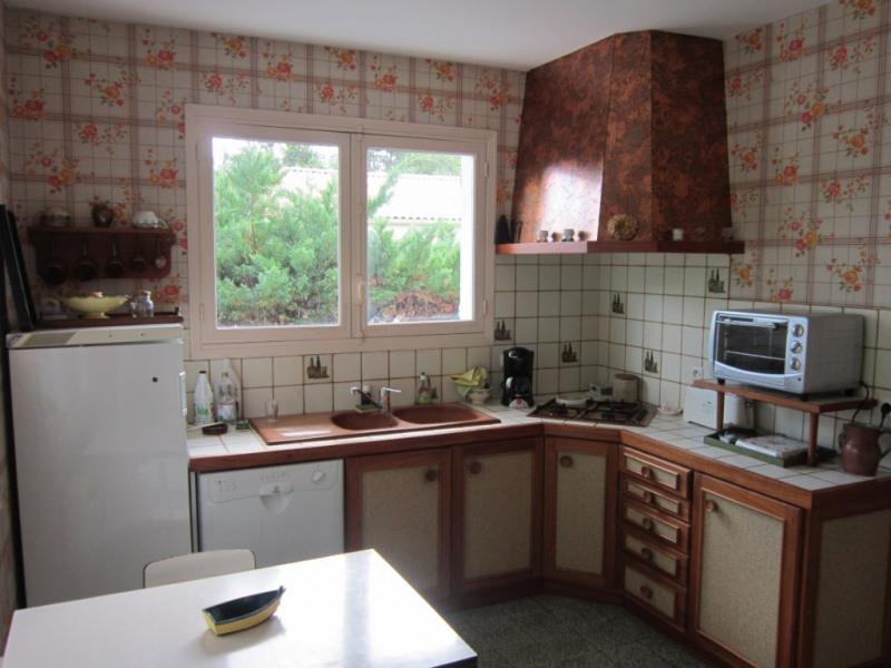 Sale house / villa Les mathes 273000€ - Picture 3