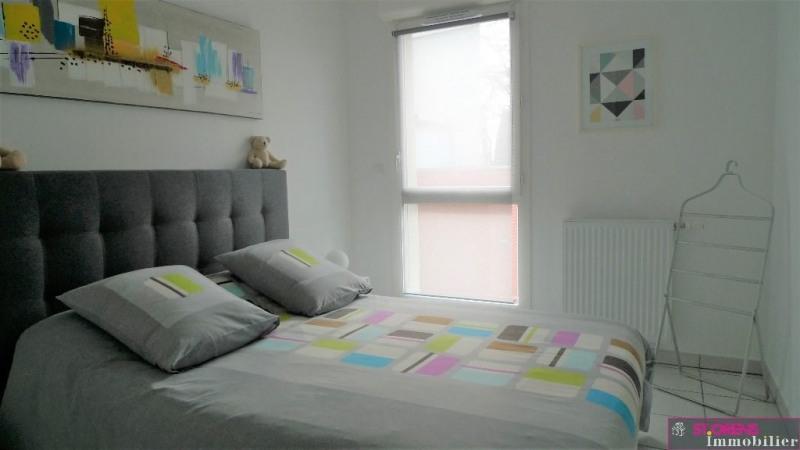 Vente appartement Castanet-tolosan 367000€ - Photo 6