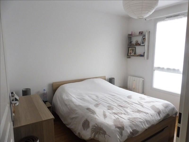Sale apartment Villemomble 244500€ - Picture 11