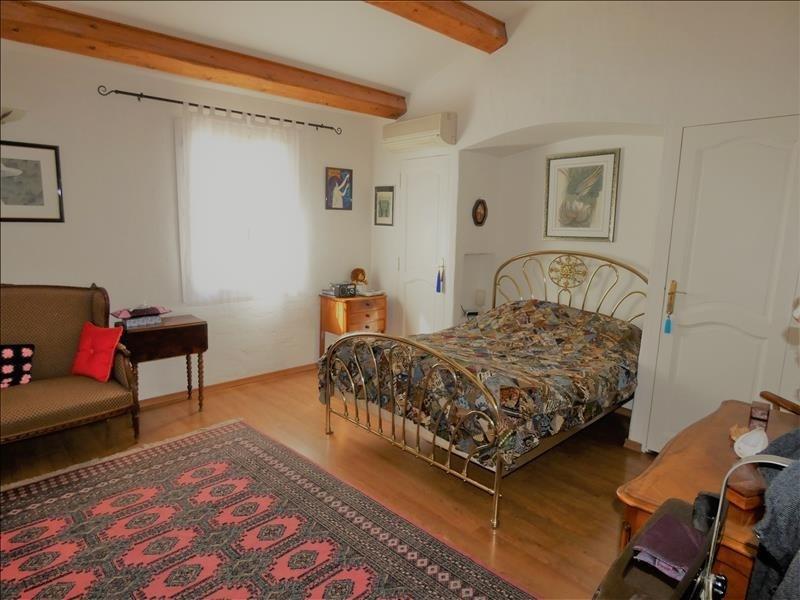 Deluxe sale house / villa Sanary sur mer 552000€ - Picture 3