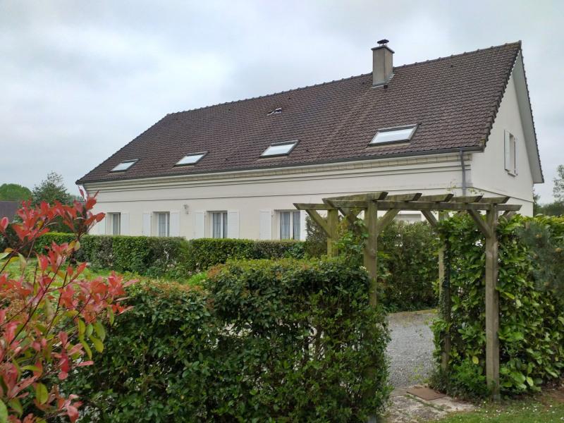 Vente maison / villa Prox aire 344000€ - Photo 4