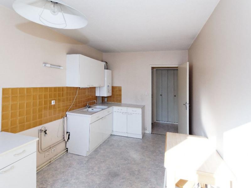 Vente appartement Agen 74900€ - Photo 2
