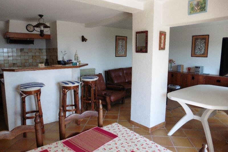 Deluxe sale house / villa Gattieres 629000€ - Picture 10