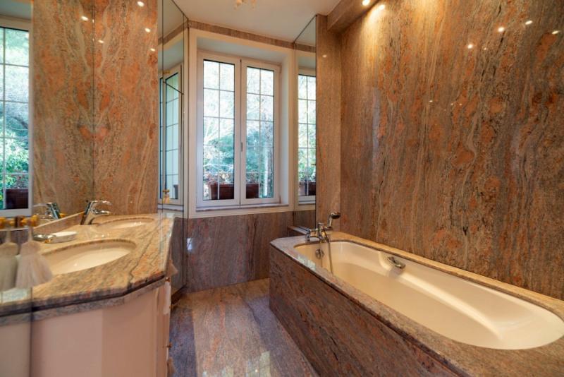 Revenda residencial de prestígio apartamento Nice 1260000€ - Fotografia 12