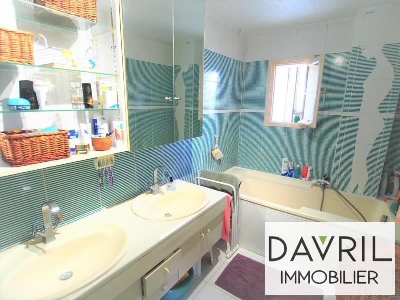 Sale house / villa Conflans ste honorine 499000€ - Picture 10