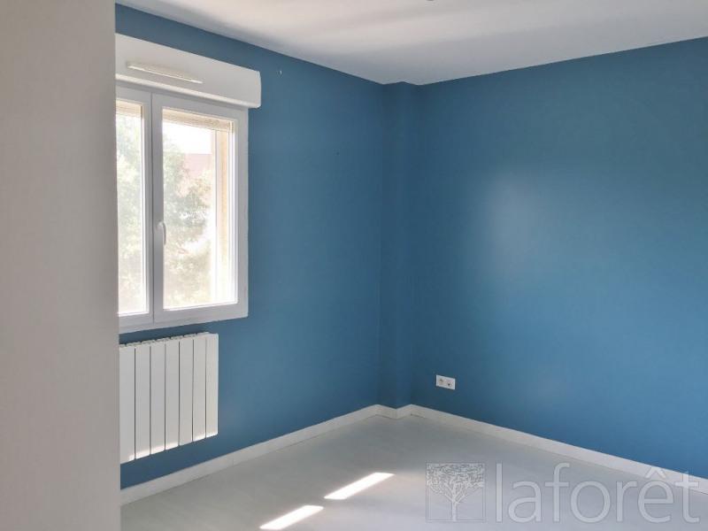 Vente maison / villa Nivolas vermelle 215000€ - Photo 5