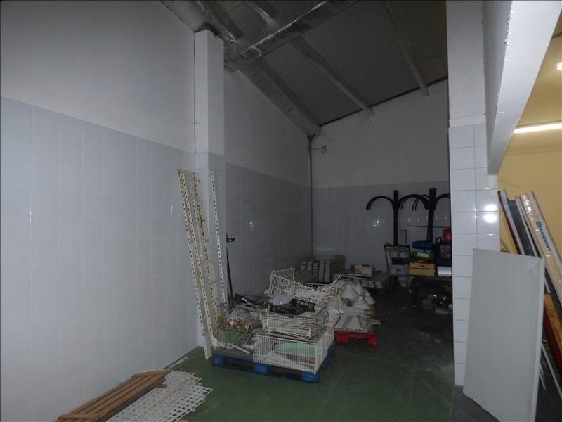 Sale empty room/storage Mazamet 97000€ - Picture 3