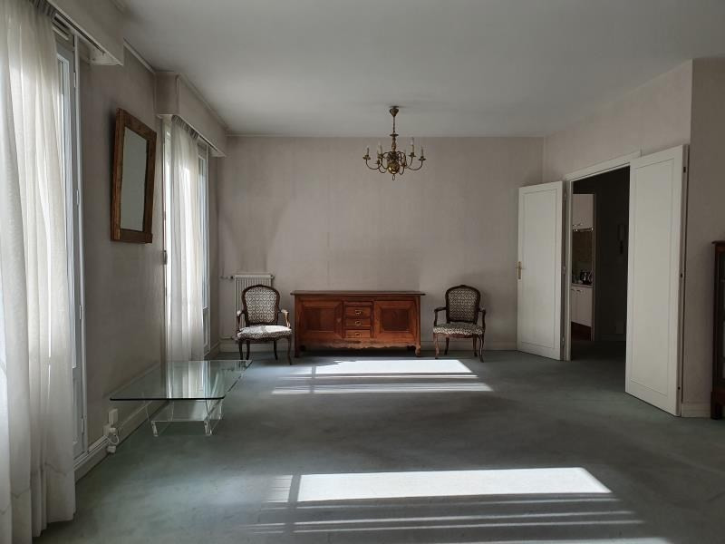 Venta  apartamento Versailles 875000€ - Fotografía 5