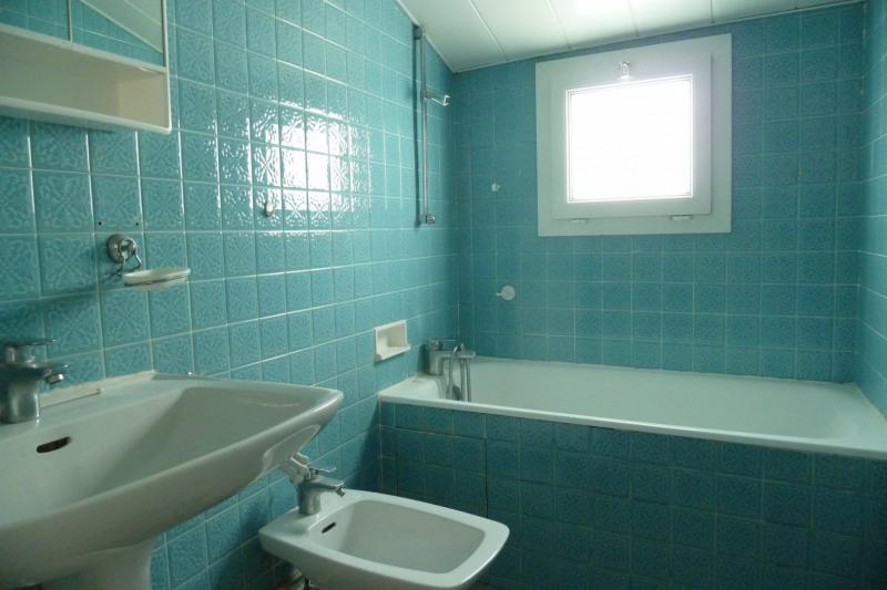 Sale house / villa St medard d'aunis 132500€ - Picture 5