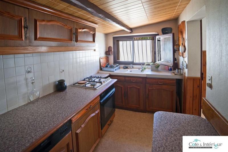 Deluxe sale house / villa Les sables d olonne 669500€ - Picture 11
