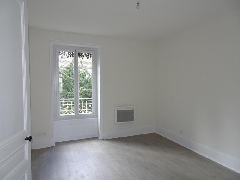 Location appartement Villefranche sur saone 500€ CC - Photo 2
