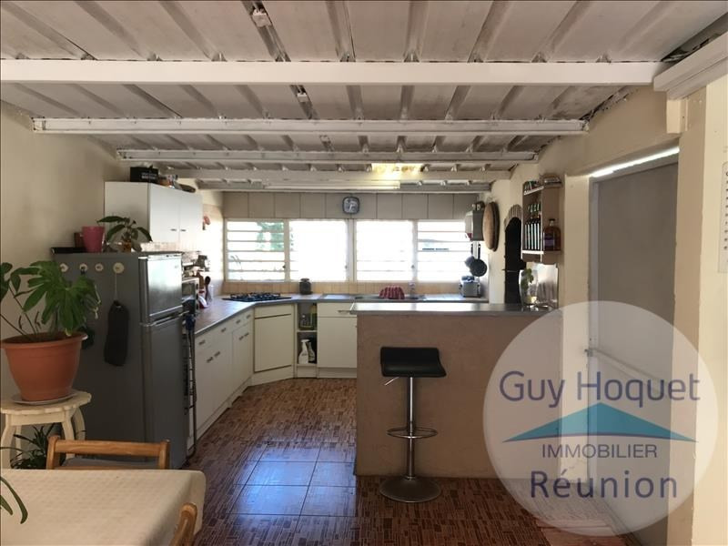 Vente maison / villa St pierre 180 200€ - Photo 5
