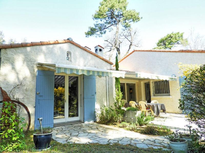 Deluxe sale house / villa Saint palais sur mer 780000€ - Picture 16
