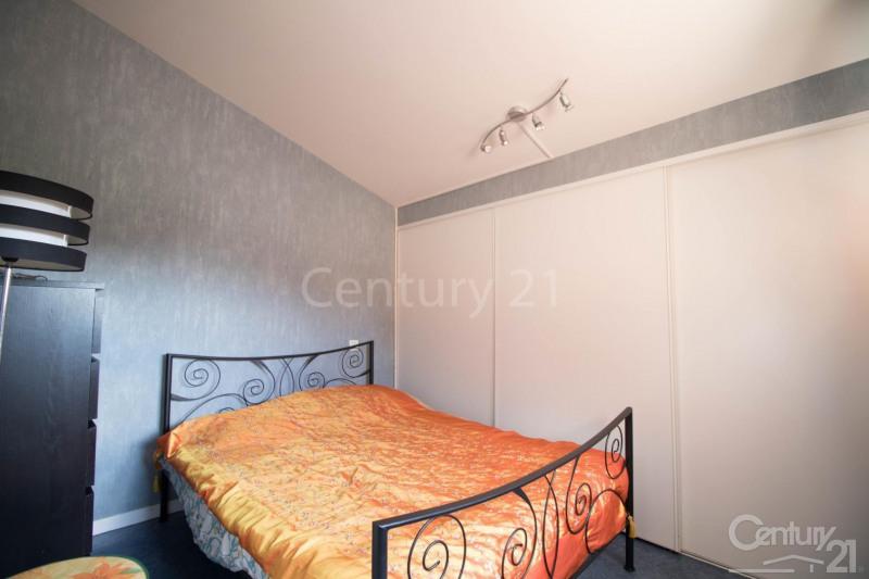 Sale apartment Plaisance du touch 144000€ - Picture 5