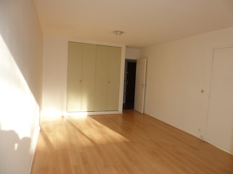Vente appartement Massy 152 000€ - Photo 2