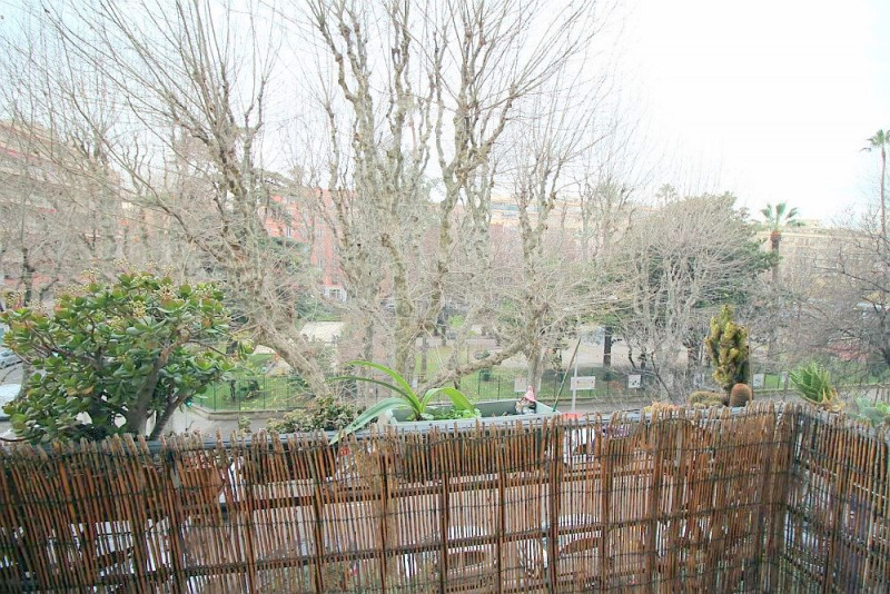 Sale apartment Nice 195000€ - Picture 4