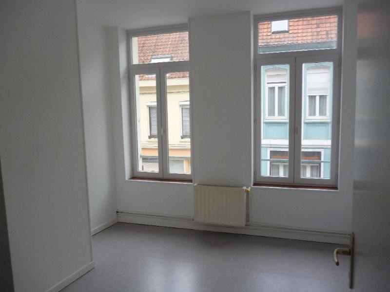 Location appartement Aire sur la lys 512€ CC - Photo 5
