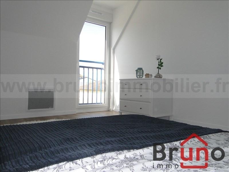 Verkoop  huis Quend 180075€ - Foto 5