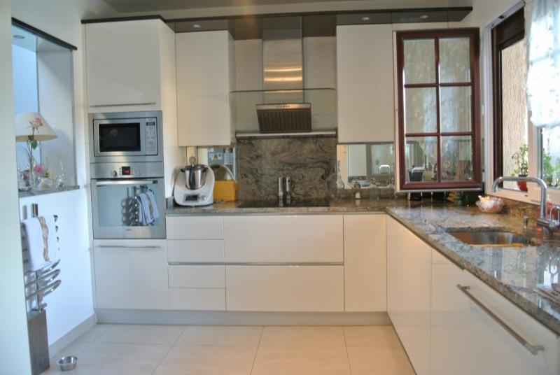Sale house / villa Les pavillons-sous-bois 545000€ - Picture 5
