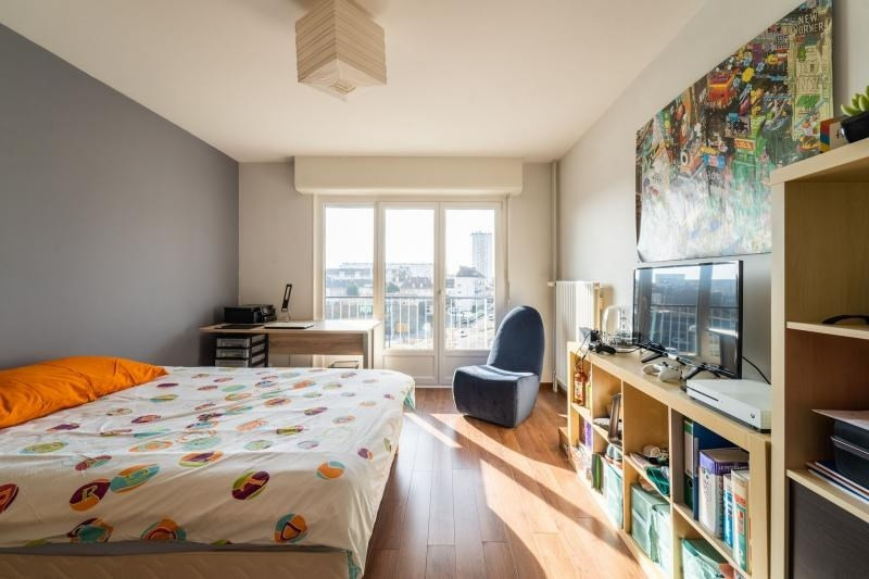 Vente appartement Metz 279 000€ - Photo 4