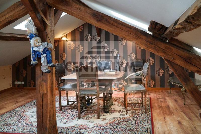 Vente de prestige maison / villa Augignac 798000€ - Photo 6