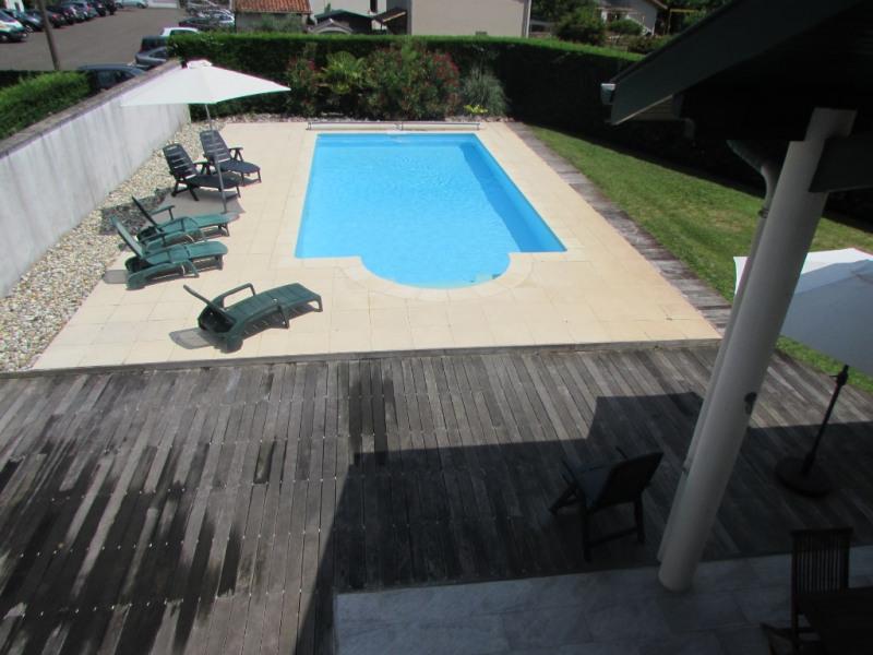 Deluxe sale house / villa Vieux boucau les bains 737000€ - Picture 4