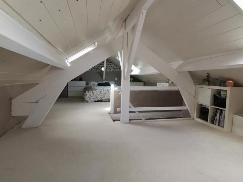 Revenda casa Orgeval 670000€ - Fotografia 8