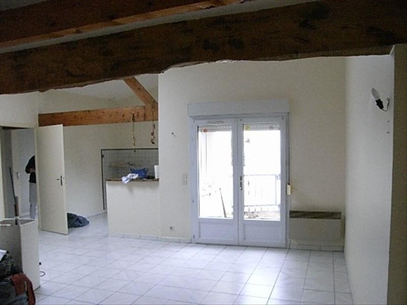 Sale house / villa Royan 185750€ - Picture 4