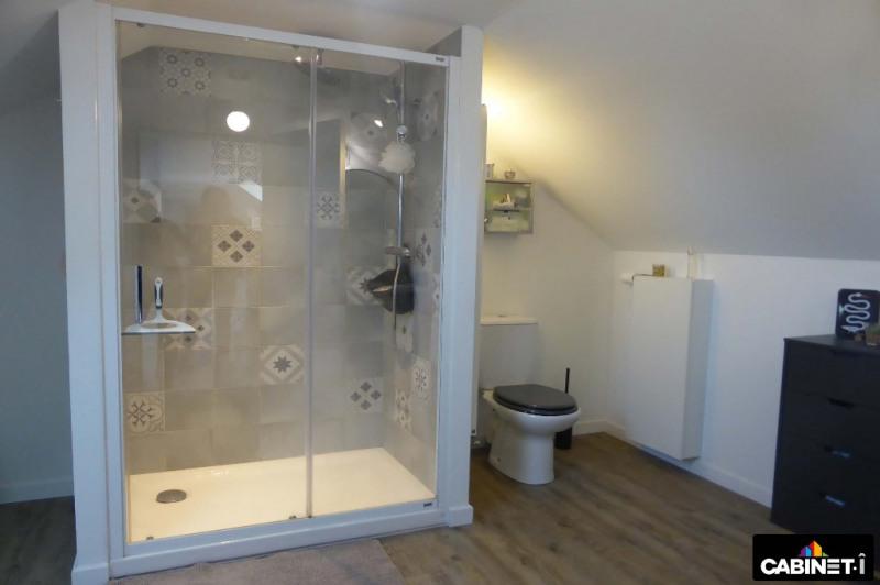 Vente maison / villa Vigneux de bretagne 422900€ - Photo 14