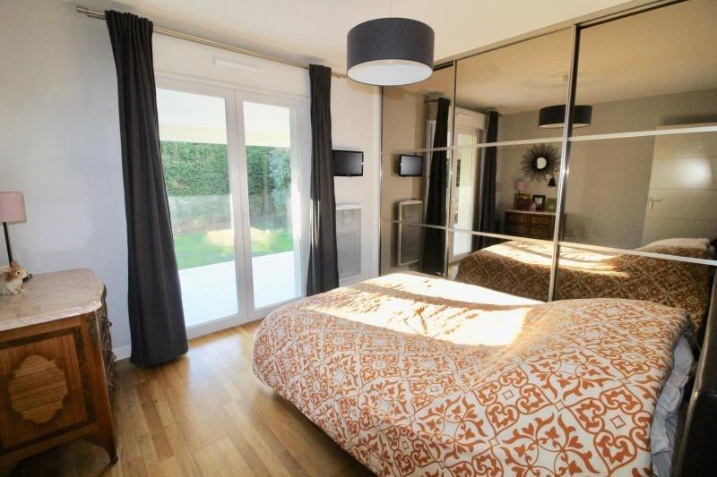 Sale house / villa Escalquens 438000€ - Picture 5