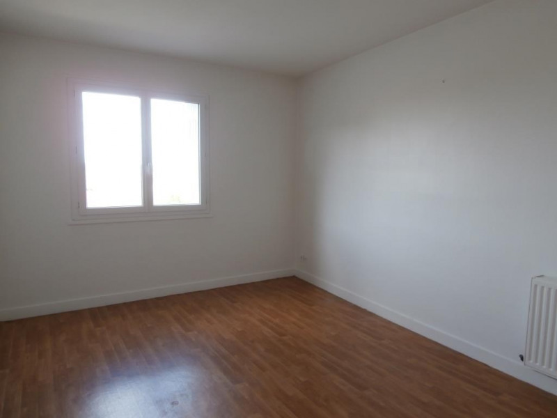 Location appartement Bergerac 830€ CC - Photo 3