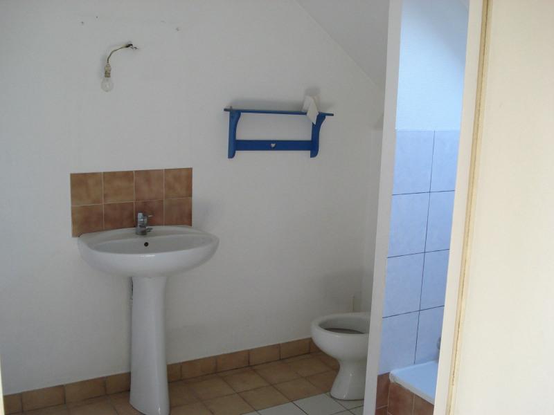 Vente appartement Livry-gargan 134000€ - Photo 6