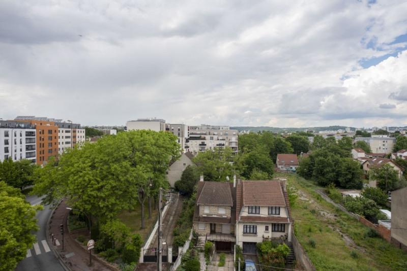 Verkauf wohnung Argenteuil 239000€ - Fotografie 6