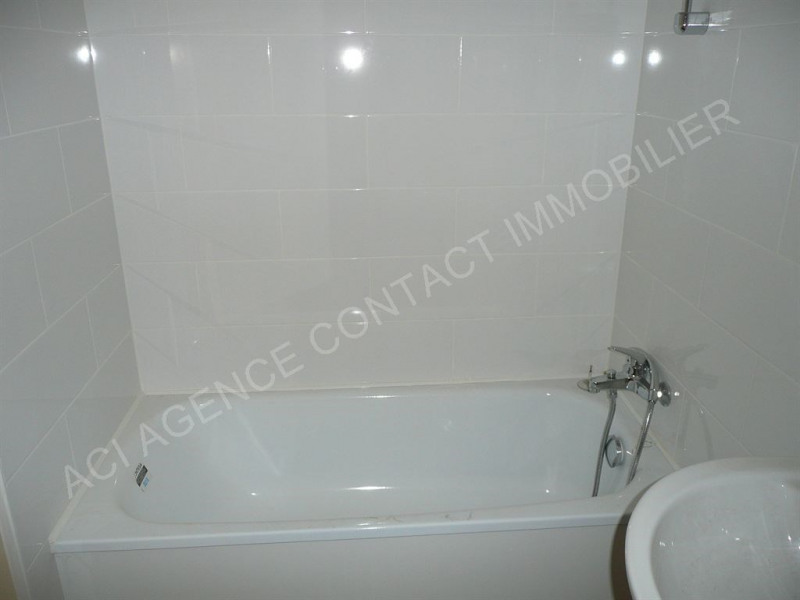 Rental apartment Mont de marsan 470€ CC - Picture 8