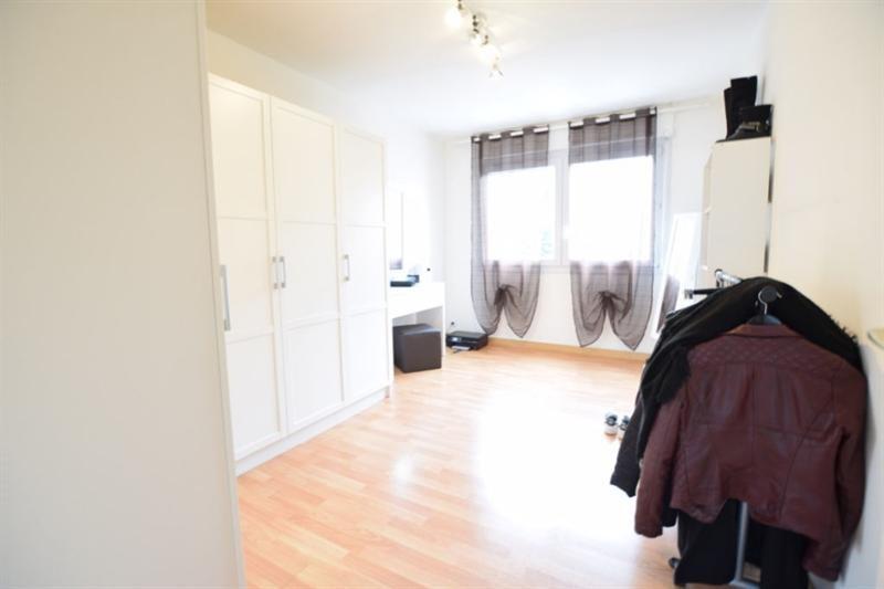 Venta  apartamento Brest 89530€ - Fotografía 14