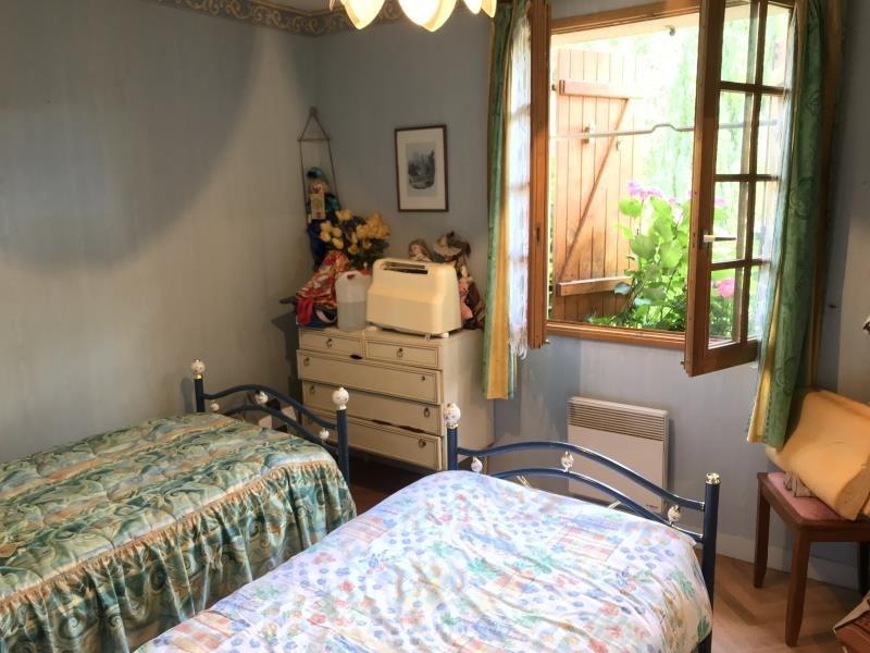 Sale house / villa Falaise 138700€ - Picture 6
