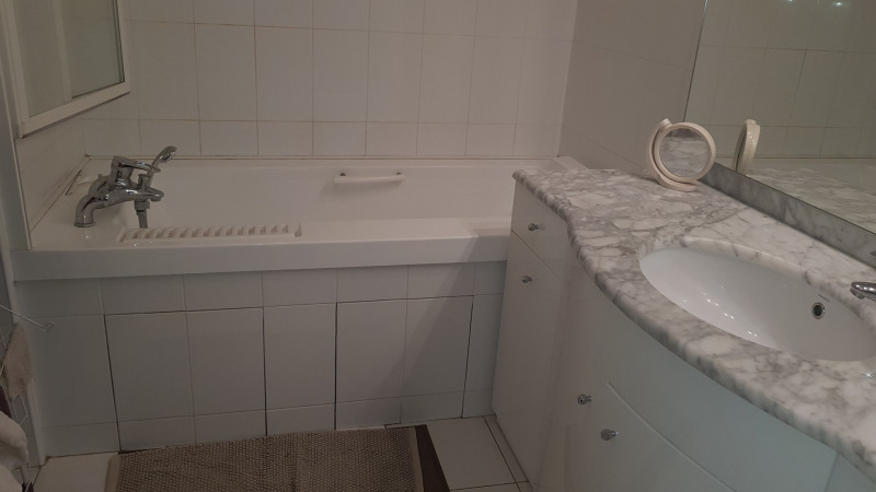 Vacation rental apartment Le touquet 732€ - Picture 2