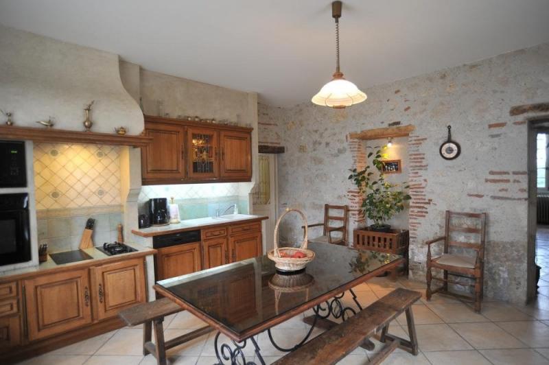 Vente de prestige maison / villa Agen 780000€ - Photo 7