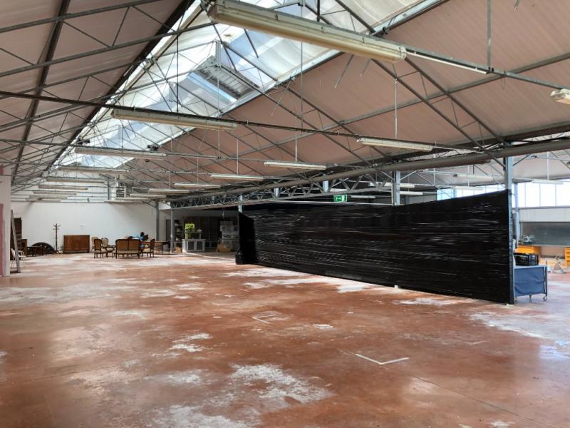 Sale shop Barcelonne du gers 1650000€ - Picture 3