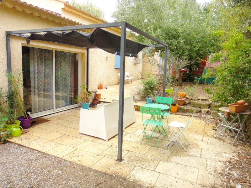 Vente maison / villa Rians 249 000€ - Photo 3