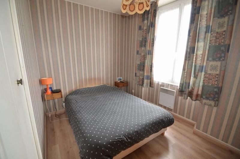 Sale apartment St lo 102500€ - Picture 2