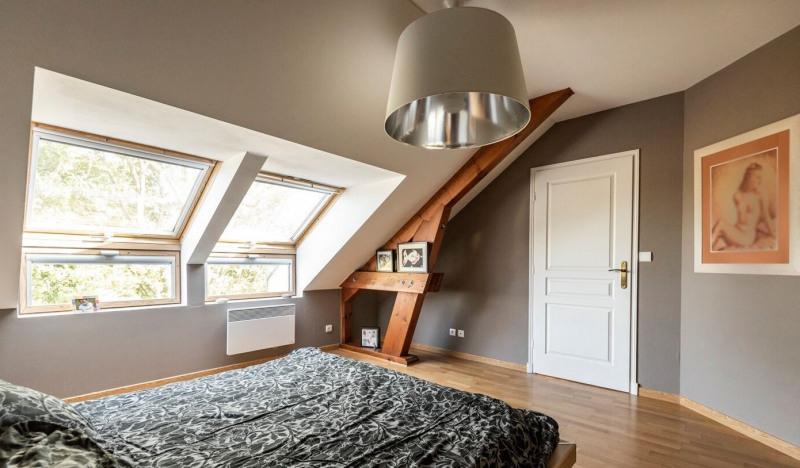 Vente maison / villa Reims 466400€ - Photo 4