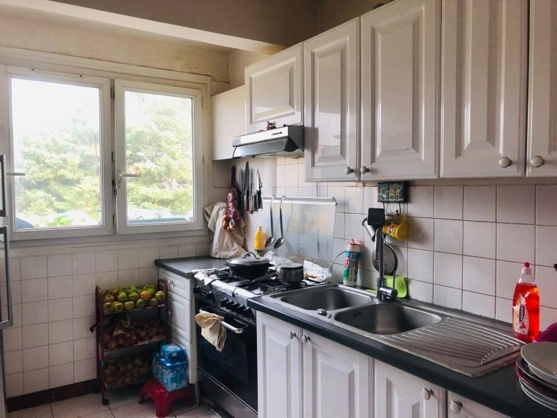 Vente appartement Neuilly sur marne 159000€ - Photo 4